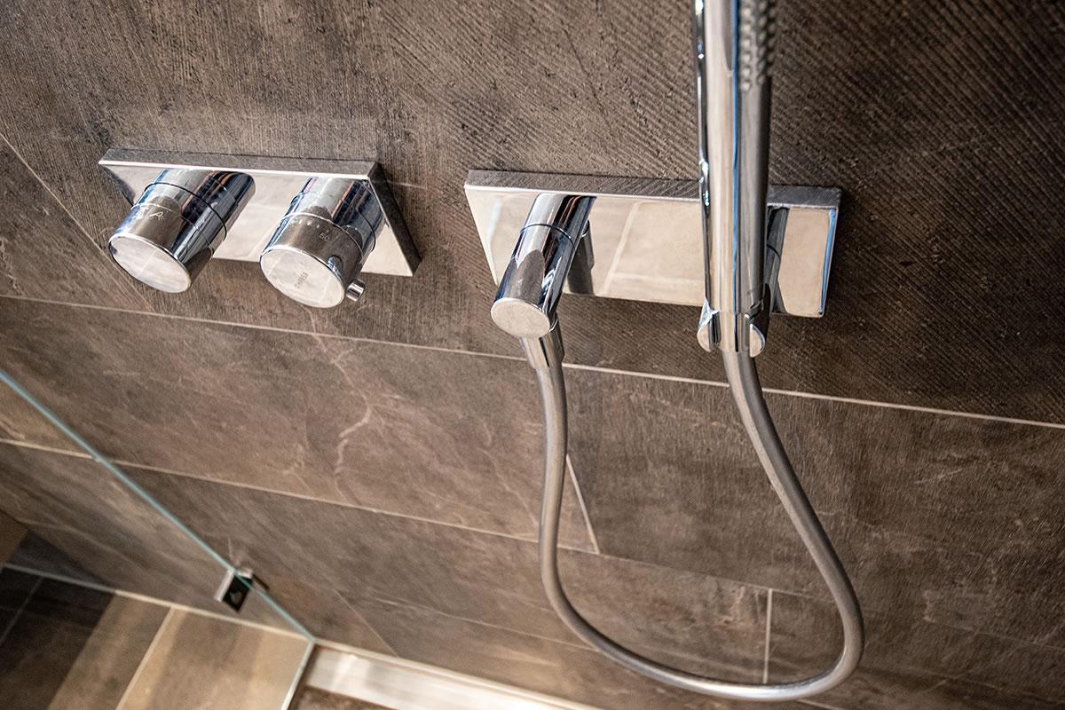 Badsanierung Braunschweig götsch sanitär heizung baddesign