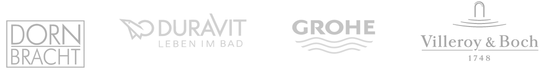 Götsch Partner